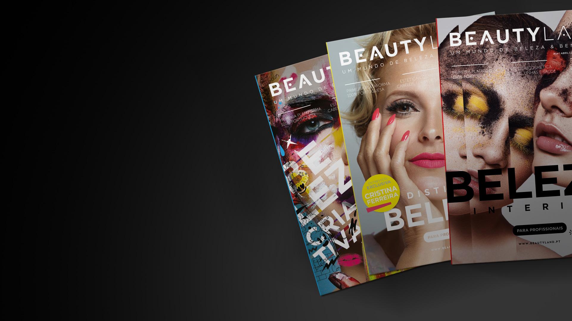 background-revistas