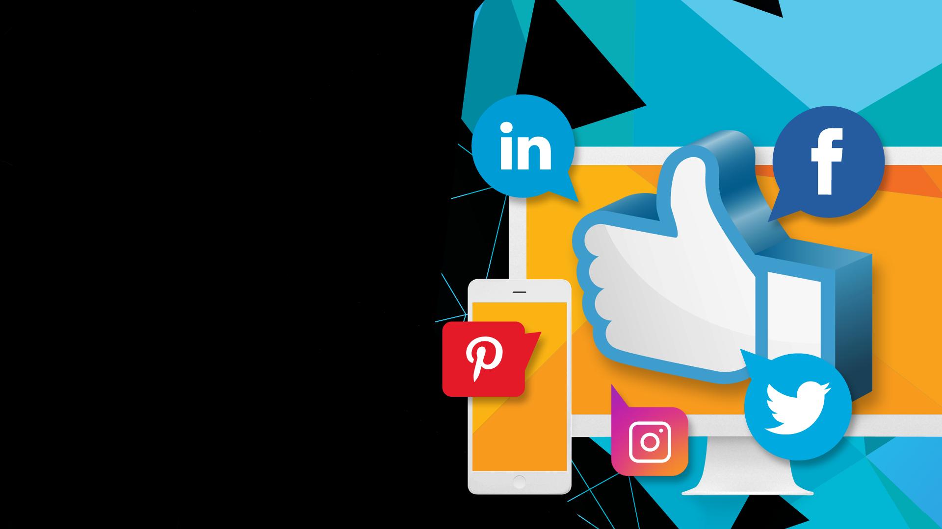 background-social_media3